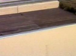 asbest und kuenstliche mineralfasern  nachtspeicheroefen